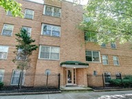 4945 North Wolcott Avenue 2b Chicago IL, 60640