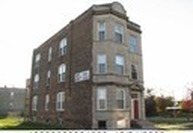 1229 South Central Park Avenue 3 Chicago IL, 60623