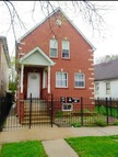 9425 South Burnside Avenue Chicago IL, 60619
