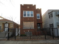 711 East 92nd Place Chicago IL, 60619