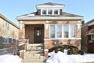 708 East 92nd Place Chicago IL, 60619