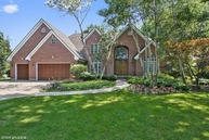 400 Woodland Court Glenview IL, 60025