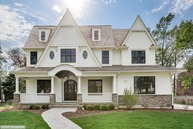 722 Cleveland Road Hinsdale IL, 60521