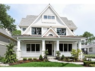 521 North Grant Street Hinsdale IL, 60521