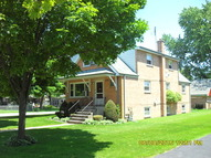 8001 South 85th Court Justice IL, 60458