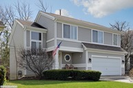 785 Waterview Drive Round Lake Park IL, 60073