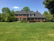 40096 North Goldenrod Lane Wadsworth IL, 60083