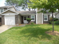 241 Hedgerow Drive Bloomingdale IL, 60108