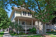157 Rockford Avenue Forest Park IL, 60130