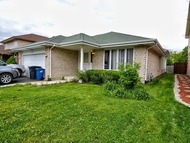 5316 West Mint Julip Drive Alsip IL, 60803