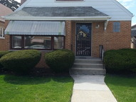 5016 South Keating Avenue Chicago IL, 60632