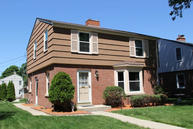 4419 N Sheffield Ave Shorewood WI, 53211