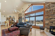 11604 N Granville Rd Mequon WI, 53097