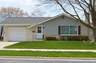 306 S 16th Ave West Bend WI, 53095