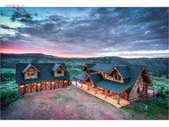 264 Simple Ranch Rd Lyons CO, 80540
