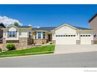 7659 Youngfield Street Arvada CO, 80005