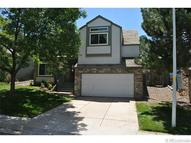 11425 King Way Westminster CO, 80031