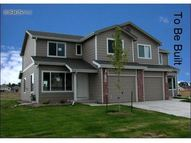 3109 Swan Point Dr Evans CO, 80620