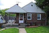 4 South Foote Avenue Bellevue KY, 41073