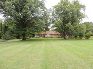 2403 Cliff Road North Bend OH, 45052
