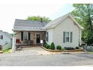 305 Spring Street Cleves OH, 45002