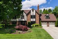3829 Criswell Drive Upper Arlington OH, 43220
