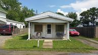 1134 W Center Street Marion OH, 43302