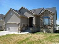 3112 W 525 N West Point UT, 84015