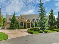 3 Eaglewood Sandy UT, 84092
