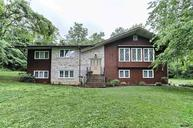 245 Mt Airy Road Lewisberry PA, 17339