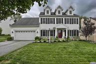 2404 Raleigh Road Hummelstown PA, 17036