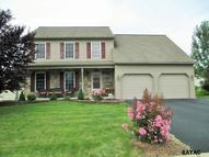 260 Silver Maple Ct Mount Wolf PA, 17347