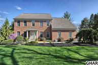 25 Waverly Dr Hummelstown PA, 17036