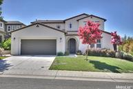 851 Spotted Pony Lane Rocklin CA, 95765