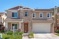 2816 Dove Tail San Marcos CA, 92078