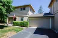 1546 Canna Ct Mountain View CA, 94043