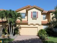 5826 Nw 119th Ter, Unit 5826 Coral Springs FL, 33076