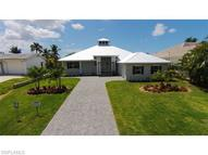 1520 Curlew Ave Naples FL, 34102