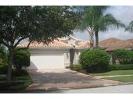 9853 Sago Point  Dr Largo FL, 33777