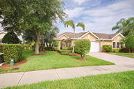 4381 Aberdeen Circle Rockledge FL, 32955