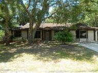 979 Starflower Avenue Sebastian FL, 32958