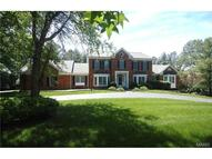 425 Conway Wold Byway Creve Coeur MO, 63141