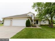 1210 Lupine Drive Northfield MN, 55057