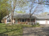 1120 Rose Place Roseville MN, 55113