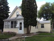 639 Thomas Avenue Saint Paul MN, 55104