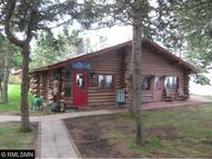 3800 Manitoo Trail Grand Marais MN, 55604
