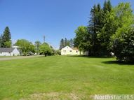 3936 Main Street Kettle River MN, 55757
