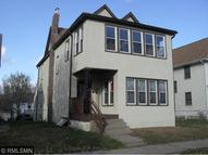 695 Blair Avenue Saint Paul MN, 55104