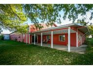 10308 108th Street Nw Annandale MN, 55302