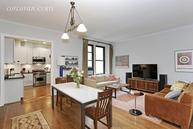 38 Livingston Street - : 21 Brooklyn NY, 11201